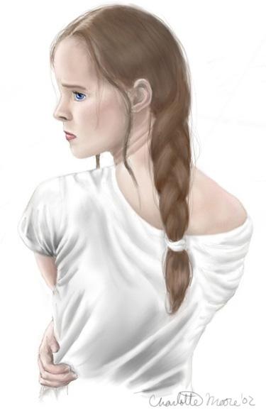 Sarenya